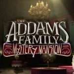The Addams Family - Mystery Mansion v0.1.0 [Mod] APK