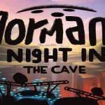 Norman's Night In v1.0.0 APK