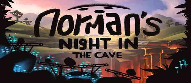 Norman's Night In Apk