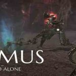Animus - Stand Alone v1.2.2 APK
