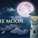 To the Moon v3.7 APK