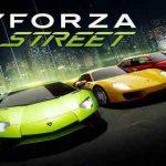 Forza Street v28.0.7 APK