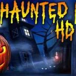 Haunted House HD v2.3.1 APK