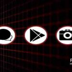 PIXEL PROFESSIONAL - ICON PACK v4.0 APK