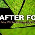 AfterFocus Pro v2.2.3 APK