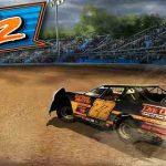 Dirt Trackin 2 v1.1.6 APK