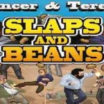 Bud Spencer & Terence Hill - Slaps And Beans v1.04 APK