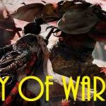 Legacy Of Warrior v4.2 Mod APK