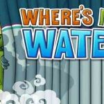 Where's My Water? v1.18.0 APK