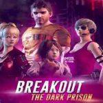 Dark Prison v1.0.9 Mod APK