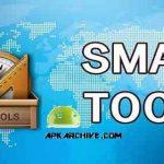 Smart Tools v2.1 APK