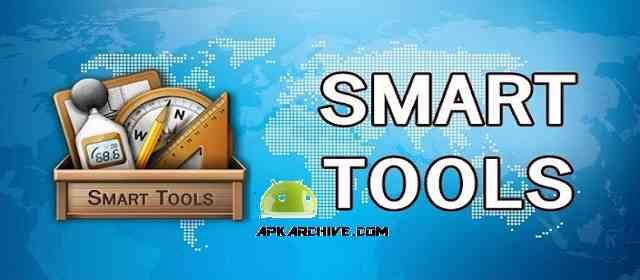 Smart Tools apk