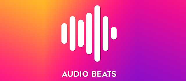 Music Player Premium - Mp3 Player Apk