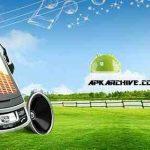Equalizer Music Player Pro v2.9.21 APK