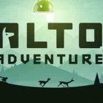 Alto's Adventure v1.7.3 Mod APK