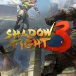 Shadow Fight 3 v1.21.0 [Mod] APK