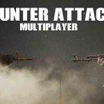 Counter Attack - Multiplayer FPS v1.2.24 Mod APK
