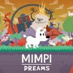 Mimpi Dreams v6.1 Mod APK