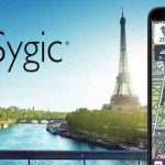 Sygic GPS Navigation & Maps v18.4.2 Unlocked APK