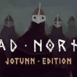 Bad North: Jotunn Edition v2.00.8 APK