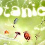 Botanicula v1.0.82 APK