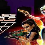 Charlie's Angels: The Game v1.0.3 Mod APK