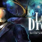 Lucid Dream Adventure 3 v3.0.7 APK
