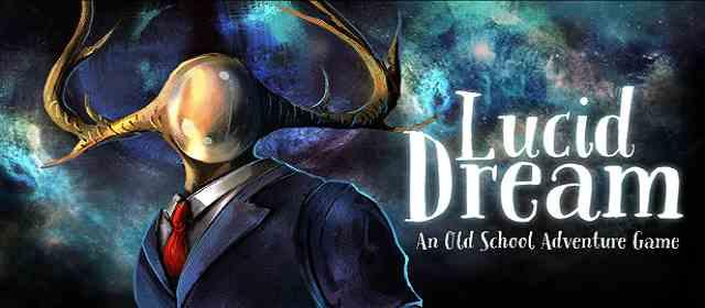 Lucid Dream Adventure 3 Apk