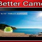 A Better Camera Unlocked v3.54 APK
