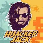 Hijacker Jack v1.7 [Unlocked] APK