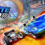 Hot Wheels Infinite Loop v1.3.5 [Mod] APK