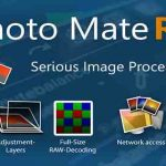 Photo Mate R3 v3.6.1 APK