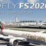 Aerofly FS 2020 v20.20.13 APK