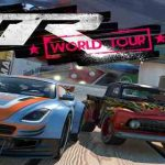 Nitro Edition - Table Top Racing: World Tour v1.5.3 [Mod] APK