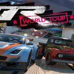 Table Top Racing: World Tour v1.5.0 [Mod] APK