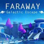 Faraway: Galactic Escape v1.0.5803 [Mod] APK