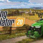 Farming Simulator 20 v0.0.0.73 APK