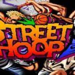 Street Slam (Street Hoop) v1.0.7 APK