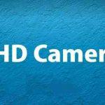 HD Camera Pro v3.2.0 APK