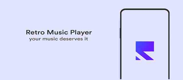 Retro Music Player Pro Apk
