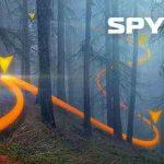 Spyglass Pro v3.8.8 APK