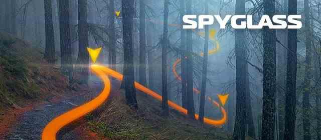 Spyglass Pro Apk