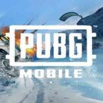 PUBG Mobile v0.16.0 [Winter Festival] APK