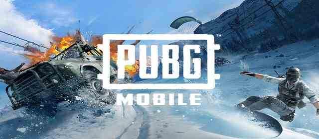 PUBG Mobile Apk 0.16.0 update