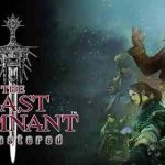 The Last Remnant Remastered v1.0.0 APK