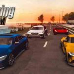 Real Driving Sim v4.5 [Mod] APK
