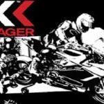 SBK Team Manager v1.1.5 APK