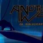 Another World v1.2.5 APK