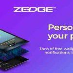 ZEDGE™ Ringtones & Wallpapers [Mod] Ad-Free v6.8.21 APK