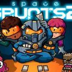 Space Grunts 2 v1.5.0 APK